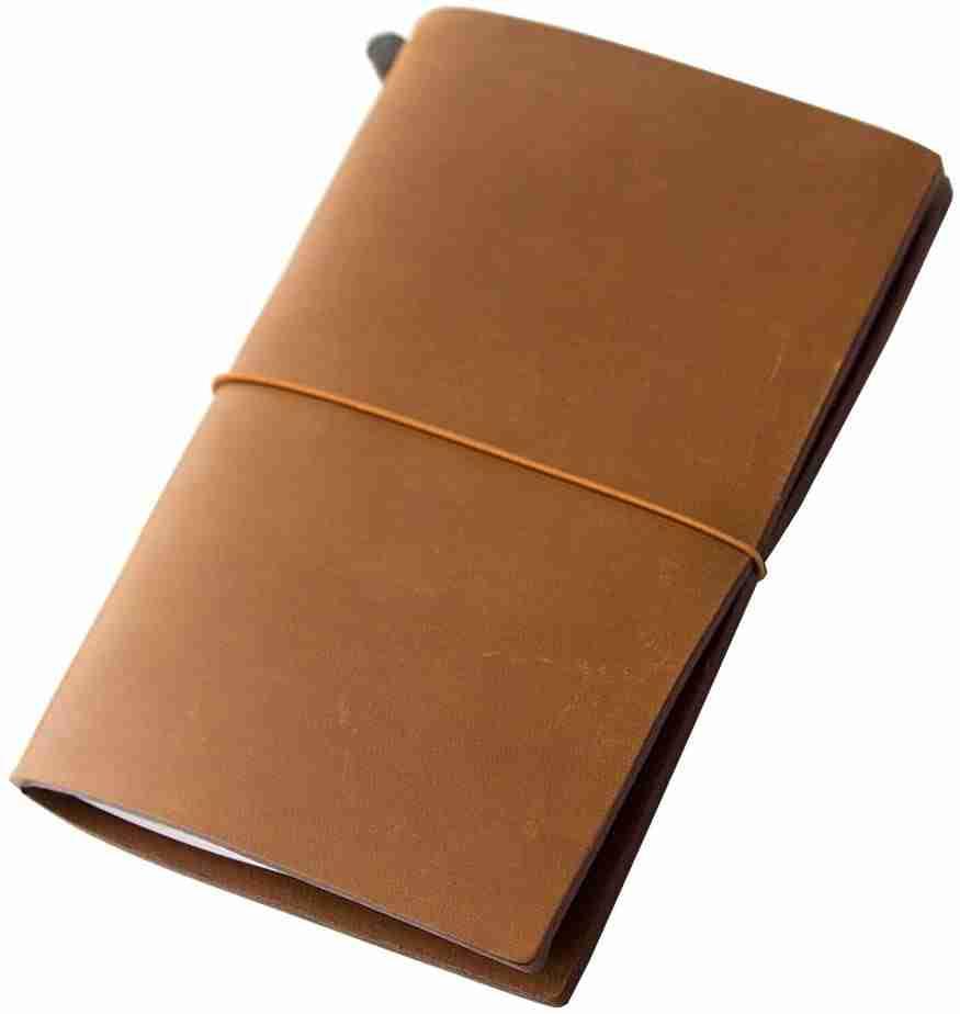 bullet point journal