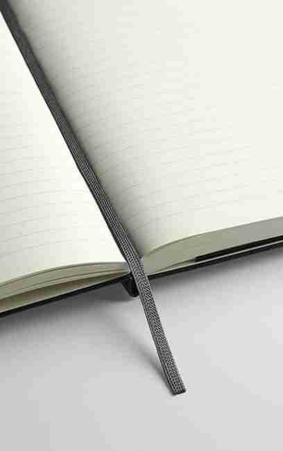 bullet journal a4
